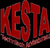 Kesta Technisch Adviesbureau
